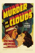 Murder in the Clouds