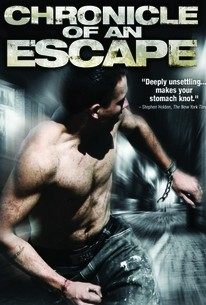 Chronicle of an Escape
