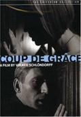 Le Coup de Grace (Der Fangschu�)