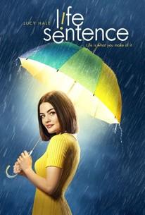 Life Sentence S01E13 HD 720p – 480p [English]