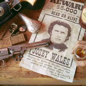 Josey Wales 47