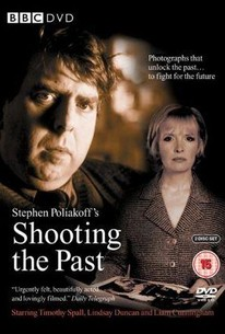 Shooting the Past