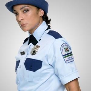 Jasmine Guy as Roxy Harvey