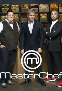 masterchef episode 19
