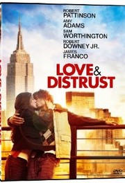 Love & Distrust