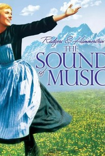 sound of music full movie free no download