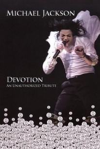 Michael Jackson: Devotion