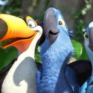 rio 2 full movie in english free
