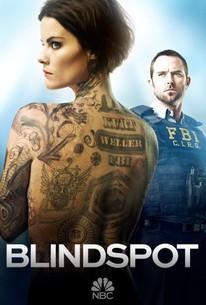 Blindspot: Season 1 - Rotten Tomatoes