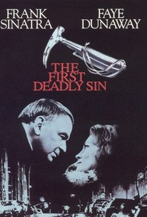 The First Deadly Sin 1980 Rotten Tomatoes