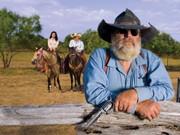 American Hoggers: Season 4