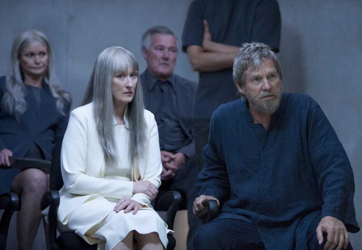 The giver 2014 rotten tomatoes amipublicfo Choice Image