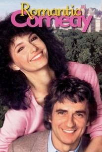 Romantic Comedy (1983) - Rotten Tomatoes