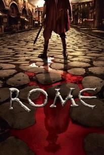 Rome: Season 1 - Rotten Tomatoes