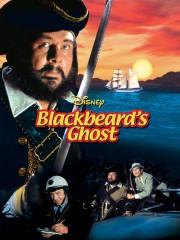 Blackbeard's Ghost