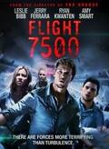 Flight 7500