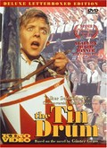 The Tin Drum (Die Blechtrommel)