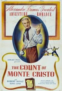 the count of monte cristo movie 2002 download