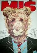 Mis (Teddy Bear)