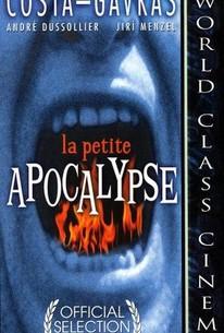 La petite apocalypse