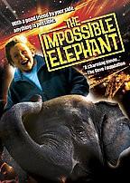Impossible Elephant