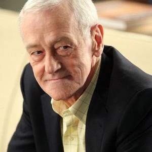 John Mahoney as Walter