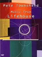 Pete Townshend - Music from Lifehouse