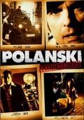 Polanski (Polanski Unauthorized)