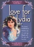 Love for Lydia
