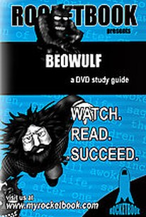 Rocketbook Presents - Beowulf