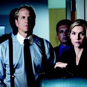 <em>Better Call Saul</em>: Season 1, Episode 4