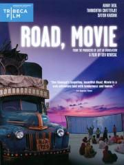 Road, Movie