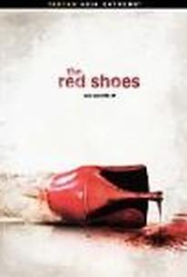 The Red Shoes (Bunhong Shin)