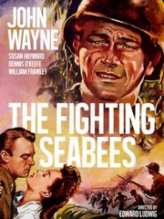 The Fighting Seabees