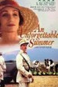 Un été inoubliable (An Unforgettable Summer)