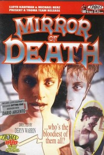 Dead of Night (Mirror of Death)