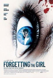 Forgetting The Girl