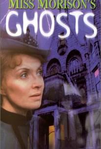 Miss Morison's Ghosts
