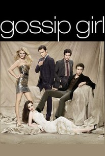 Kickass torrent gossip girl season 2