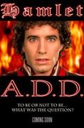 Hamlet ADD