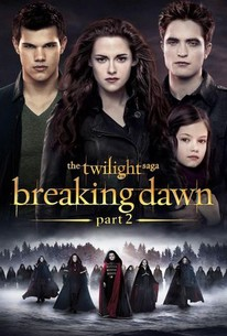 first twilight full movie online free
