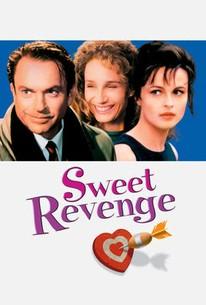The Revengers' Comedies (Sweet Revenge)