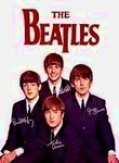 The Beatles: Looking Back at the Beatles