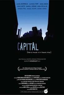 Capital (Todo el mundo va a Buenos Aires)