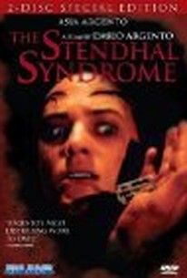 La sindrome di Stendhal (The Stendhal Syndrome)