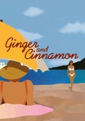 Ginger and Cinnamon