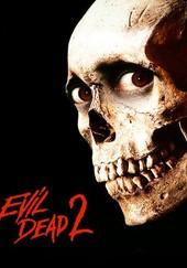 Evil Dead 2