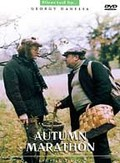 Autumn Marathon