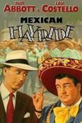 Mexican Hayride