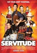 Servitude